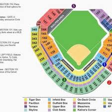 Cubs Park Mesa Az Seating Chart Air Canada Centre Seating Map For Concerts Pics Sloan Park