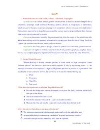 professional ethics marks karthickuit gmail com 47 department of eee nice 48