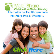 Insurance Quotes Health Best Health Insurance Quotes Apply Online Greenwood IN 69