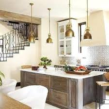 single pendant light over island kitchen design single pendant light over kitchen island
