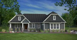 rambler home plans true built pacific northwest builder portland floorplans all creative homes