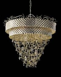 metal chandelier idll463k12 modern contemporary