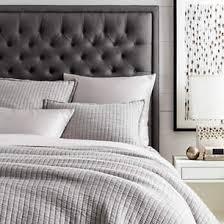 charcoal grey bedding. Interesting Charcoal Boyfriend Grey Matelass Coverlet On Charcoal Bedding G