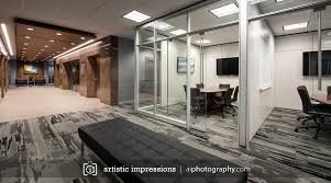 architectural photography interiors. Interesting Photography Winnipeg Architectural Interior Photographer Artistic Impressions  Photography  To Interiors