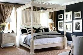 bedroom ideas for young adults women. Interesting For Cute Bedroom Ideas For Young Adults Pleasant  Throughout Bedroom Ideas For Young Adults Women