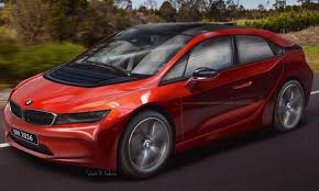 bmw i5 price. Modren Price To Bmw I5 Price