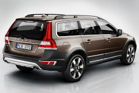 Used 2015 Volvo XC70 for sale - Pricing & Features | Edmunds