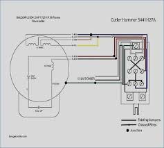 high efficiency wiring diagram wiring diagram user high efficiency wiring diagram wiring diagram bryant high efficiency furnace wiring diagram high efficiency wiring diagram