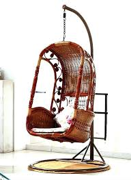 hanging egg chair indoor attractive china hanging egg chair ping hanging basket chair hanging egg chair fashionable hanging basket chair