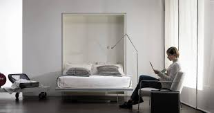 Simple Modern Bedroom 19 Simple Modern Bedroom Design Which Suitable For Your Home
