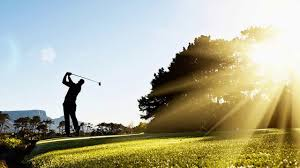 Image result for golf images lake tahoe swing
