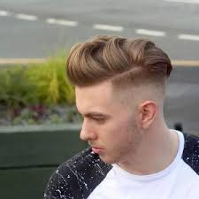 2016 Men Hairstyle mens hairstyles 2016 5188 by stevesalt.us