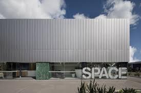 Showrooms  Space FurnitureSpace Furniture Brisbane Australia