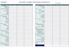Remodel Estimating Spreadsheet House Cost Estimator Spreadsheet Home Remodel Estimator Yelomphone