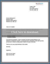 contract cancellation contract cancellation letter letter of contract cancellation