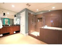 full size of bathtub shower combo remodel ideas bath tub tile deep outstanding tubs in the