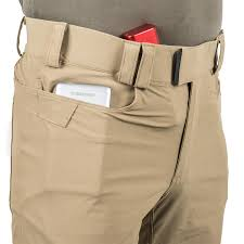 Pants Images Covert Tactical Pants Versastretch Helikon Tex