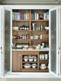 Ikea Meuble De Rangement Cuisine Inspiration Cuisine
