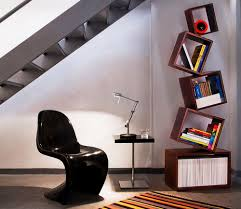 inspiring and creative bookshelves that will completely steal