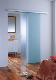 interior glass sliding doors uk sliding door designs