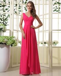 product search cheap chiffon bridesmaid dresses buy high quality