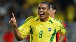 Cristiano ronaldo 2 5 3 19 1 5 10 1 1 5 3 date of birth/age: Ronaldo Player Profile Transfermarkt
