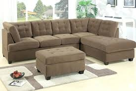 ashley brown corduroy sectional sofa indoor outdoor decor how to