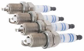 Spark Plug Basics Your Questions Answered Advance Auto Parts