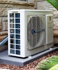 quietest central air conditioner. Simple Central For Quietest Central Air Conditioner
