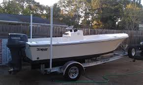 owners club inc carling contura ii nav anc wiring 84 17 angler yamaha 90tlrc city fl tell me are you a badfish too