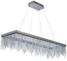 """<b>Люстра</b> потолочная <b>Chiaro</b> """"Аделард"""" <b>50W</b> LED (<b>642010401</b> ..."""