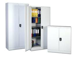 office filing ideas. home office filing ideas cabinets gold coast a house plans g