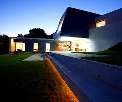 modern concrete patio designs. Home Design. Modern Concrete Patio Designs