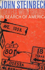 travels charley in search of america essay homework service travels charley in search of america essay