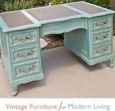 shabby chic office furniture. Shabby Chic Desk Home Office Furniture Foter