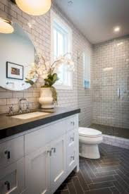 Beautiful subway tile bathroom remodel renovation Bathroom Designs 58 Beautiful Subway Tile Bathroom Remodel And Renovation Bathroom Snovaus 58 Beautiful Subway Tile Bathroom Remodel And Renovation Bathroom