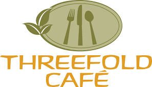 Threefold Cafe Localharvest
