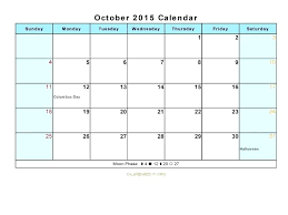 Editable 2015 Calendar Template Editable Calendar Template Editable