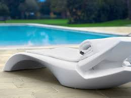 MyYour Covering - White | Made In Design UK