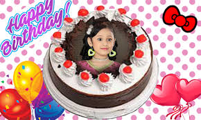Birthday Cake With Name And Photo Frame 12 Apk Androidappsapkco