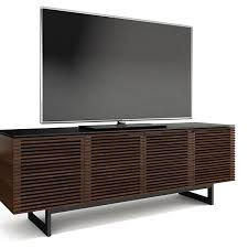 home theater cabinet. bdi corridor home theater cabinet