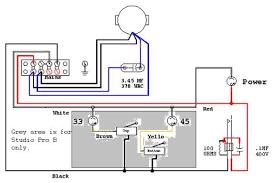 tonearm wire diagram wiring diagram site tonearm wire diagram data wiring diagram turntable tonearm wiring diagram tonearm wire diagram