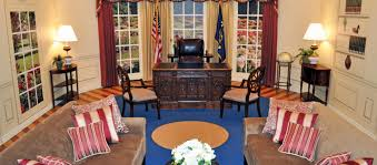oval office picture. Oregon\u0027s Oval Office Picture