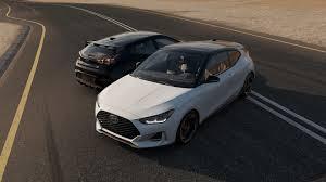 Free — no obligation · get clearance prices · get dealer discounts Gratis Autopaket 2019er Hyundai Veloster N Und Turbo Beziehen Microsoft Store De De