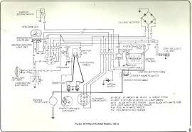 honda cb 250 wiring diagram 1978 honda cb750 wiring diagram symbols honda cb 250 rs wiring diagram honda cb 250 wiring diagram 1978 honda cb750 wiring diagram symbols hvac diagrams library of honda