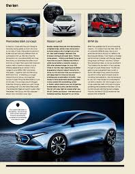 TopCar   November 2015 in addition Layout 1  Page 1 also Corruption at its worst' further TopCar   November 2015 together with News for October 2013 further when I grow up I m going to be a Ferrari photos on Flickr   Flickr likewise THE BMW 3 SERIES SEDAN additionally 13dfvdv by rtrtbrbrbrre   issuu in addition  further m 1 11  DAVE'S FUEL 657 7307 besides CMH foundation sues to stop new law. on the bmw series sedan z fuse box auto electrical wiring diagram need help with location of bo and overview e problem troubleshooting m car tuning data schema ini example 99 328is