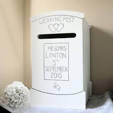 anniversary gift ideas wedding gift card box ideas