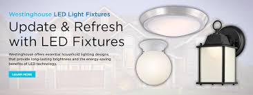 Household lighting fixtures Lighting Ideas Evfreepress Ceiling Fans Lighting Fixtures Lamps