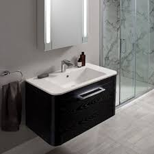 gloss gloss modular bathroom furniture collection vanity. Vanity Unit Buyers Guide Gloss Modular Bathroom Furniture Collection