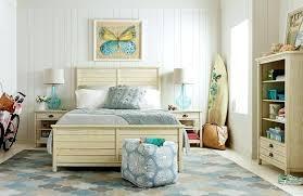 Kids Wooden Bed Boys White Bedroom Furniture Kids Wooden Bedroom ...